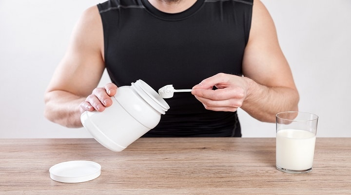 Steroids - Medical and Non-Medical Uses Explained