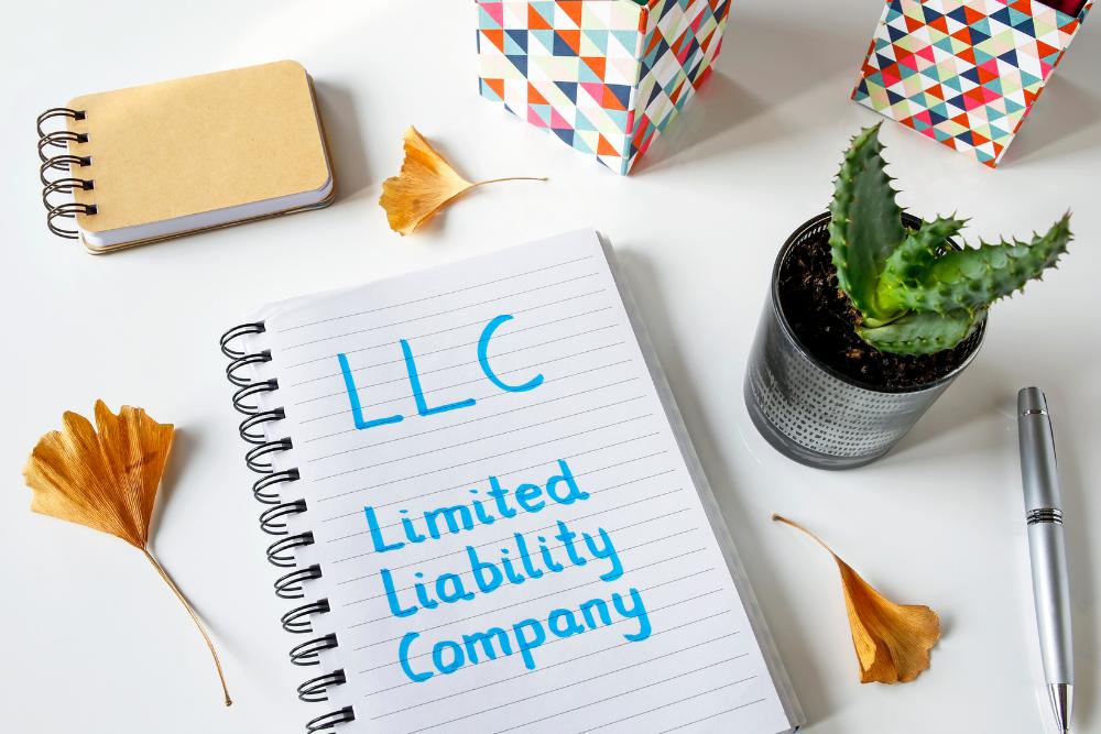 Liability Company